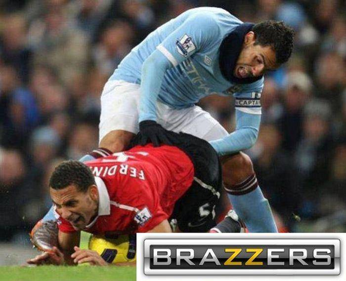When the Brazzers Logo Ruins Perfectly Innocent Pictures